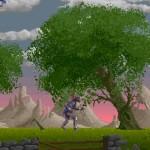 Diario di un videogiocatore – week 134 – Shadow of the Beast (Intro – Amiga)