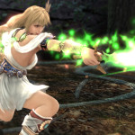 soul calibur lost swords 19092013c