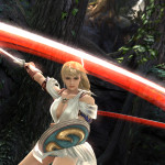 soul calibur lost swords 19092013d