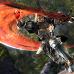 soul calibur lost swords 19092013e