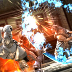 soul calibur lost swords 19092013f