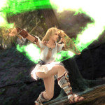 soul calibur lost swords 19092013g