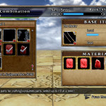 soul calibur lost swords 19092013l