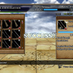 soul calibur lost swords 19092013m