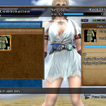 soul calibur lost swords 19092013o