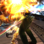 soul calibur lost swords 19092013r