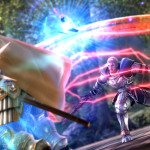 soul calibur lost swords 19092013t