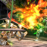 soul calibur lost swords 19092013u