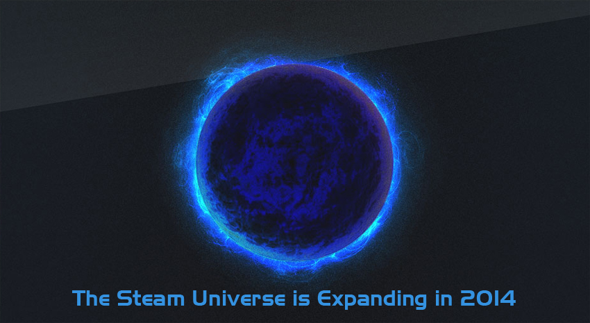 steam-planet-image