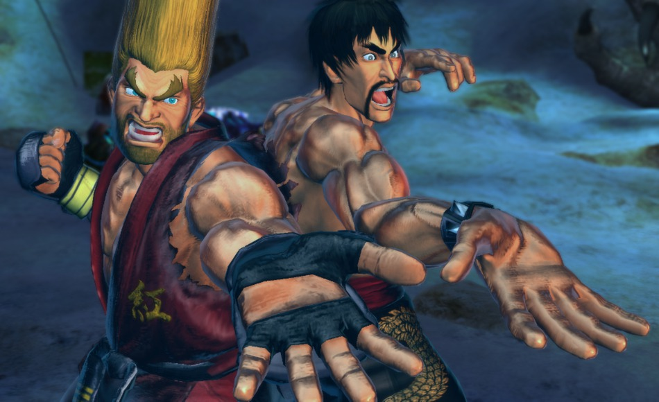 street fighter x tekken pc 29092013