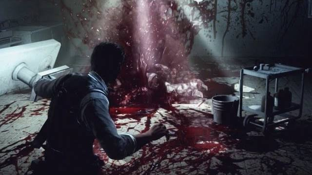 the evil within 27092013