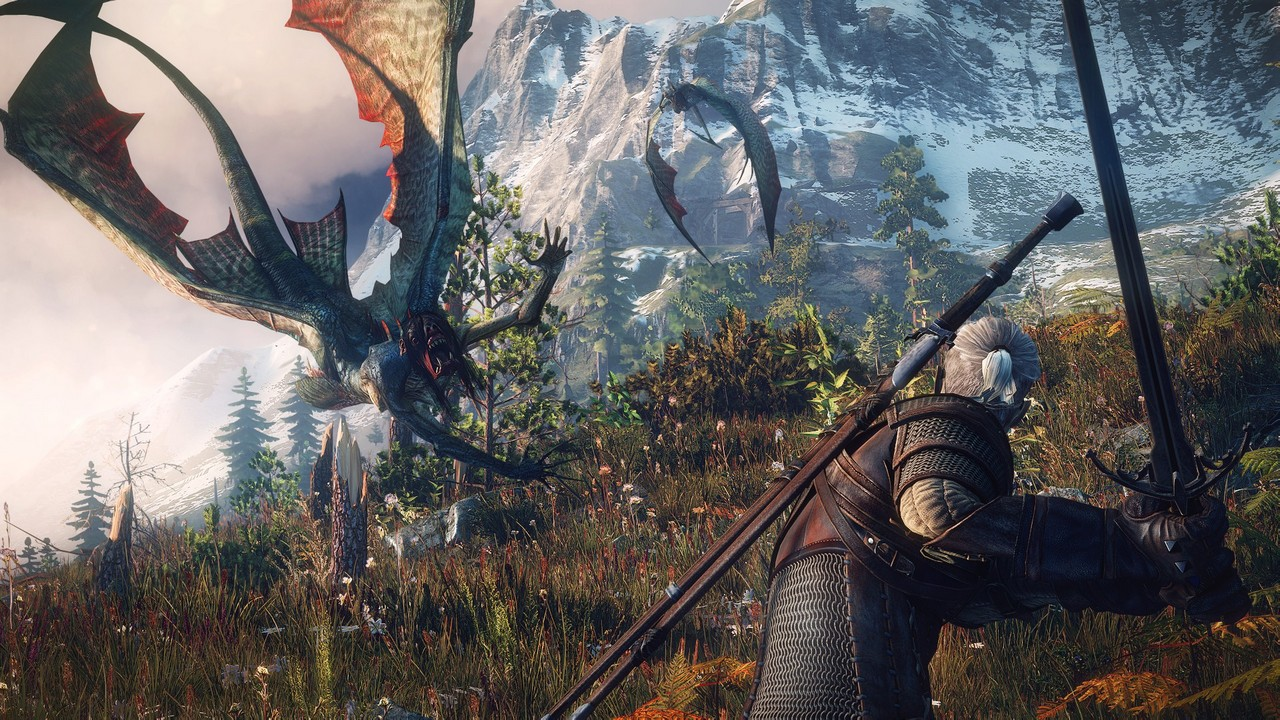 the-witcher-3-wild-hunt-29092013