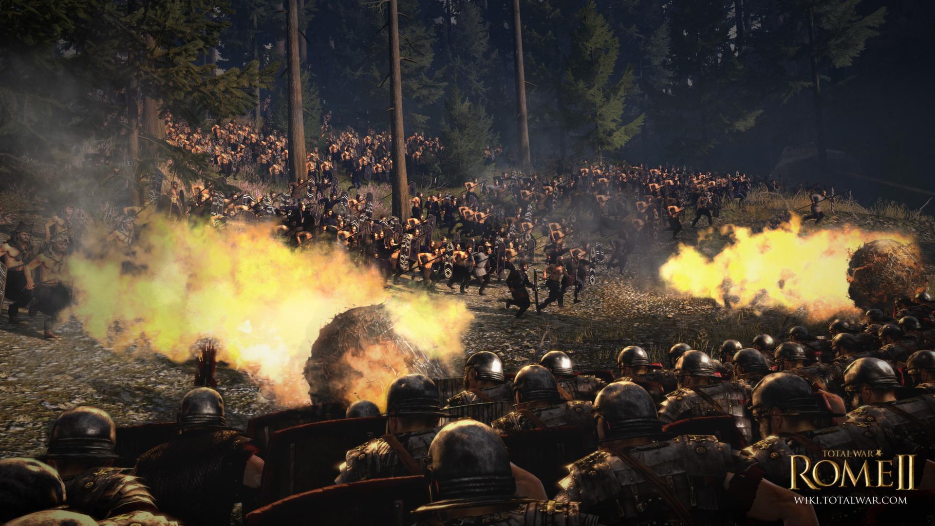 total war rome 2 17092013
