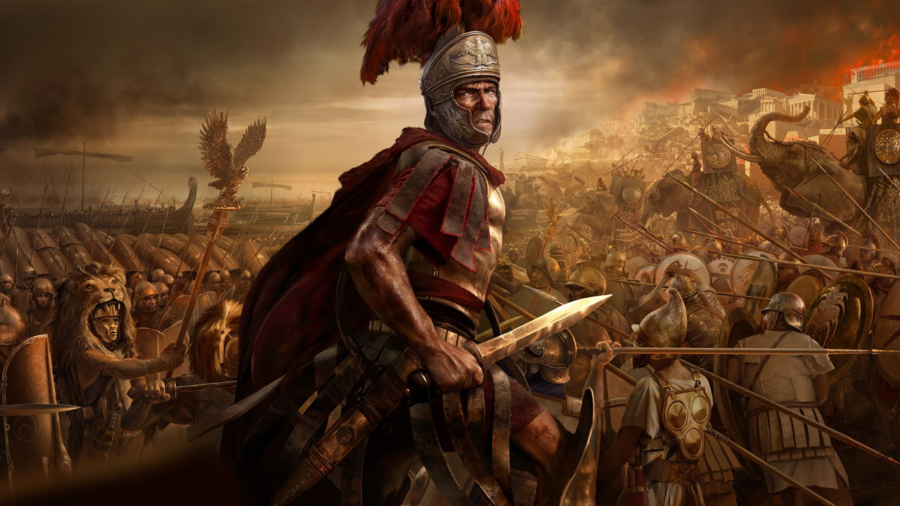 total-war-rome-2 header
