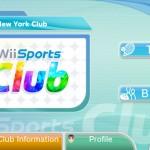 wii sports club 18092013f