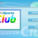 wii sports club 18092013g
