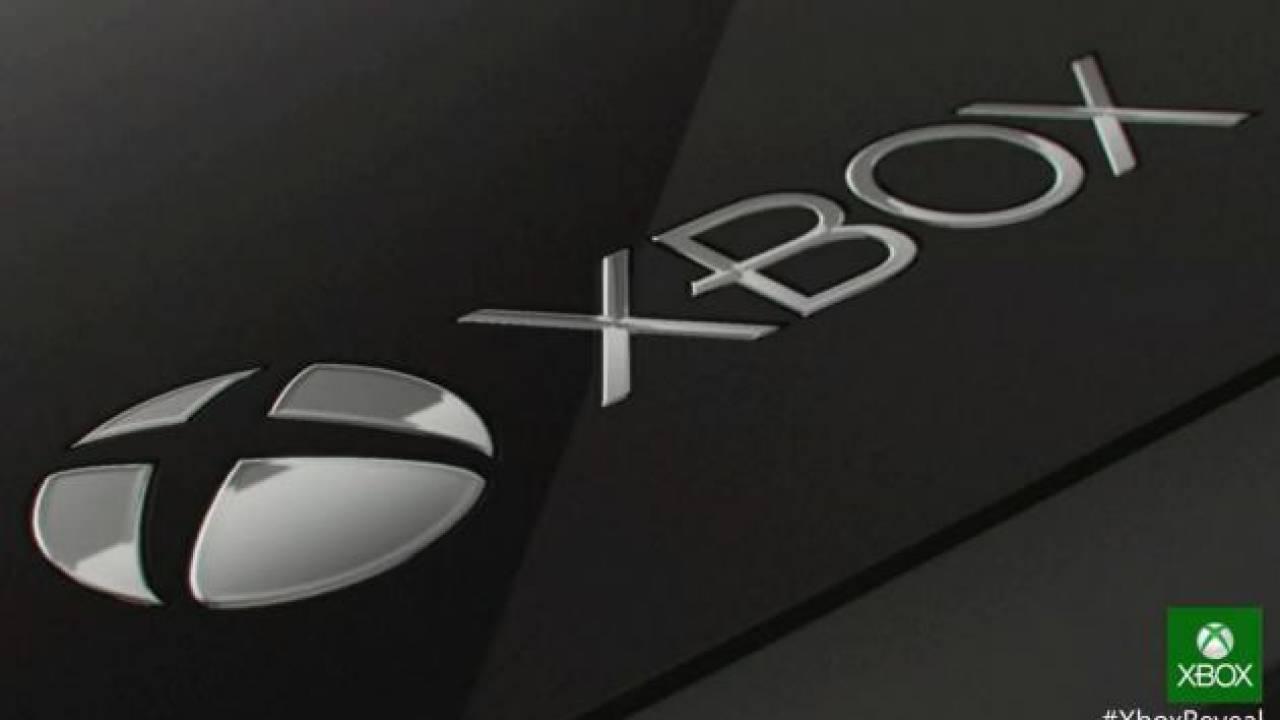 xbox-one 04092013