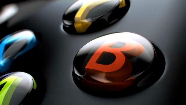 xbox-one-controller-3-dettaglio-pulsanti
