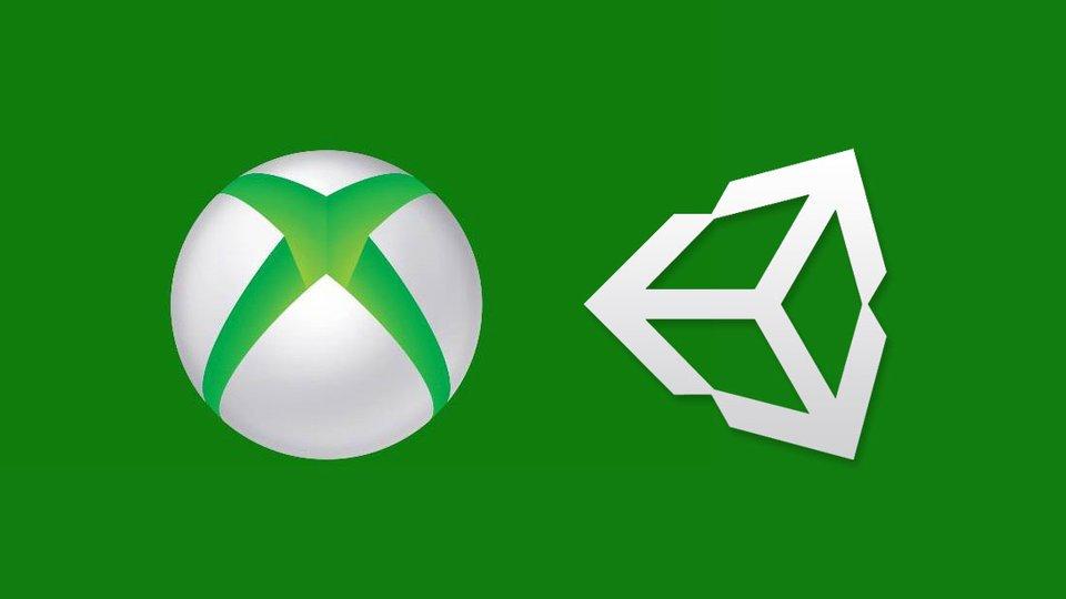 xbox_one_unity