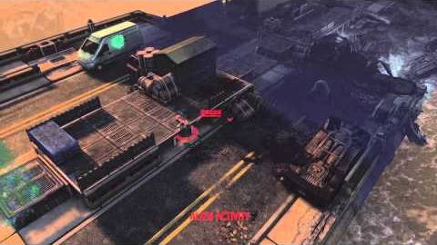 xcom enemy within 0409213 trailer