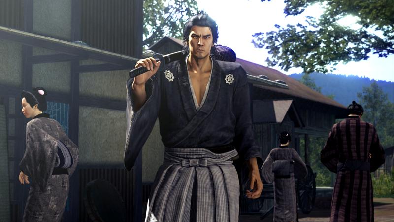 yakuza-ishin 07092013