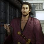 yakuza ishin 12092013d