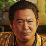 yakuza ishin 12092013g
