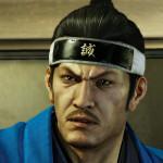 yakuza ishin 12092013o