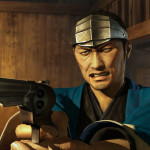 yakuza ishin 12092013t