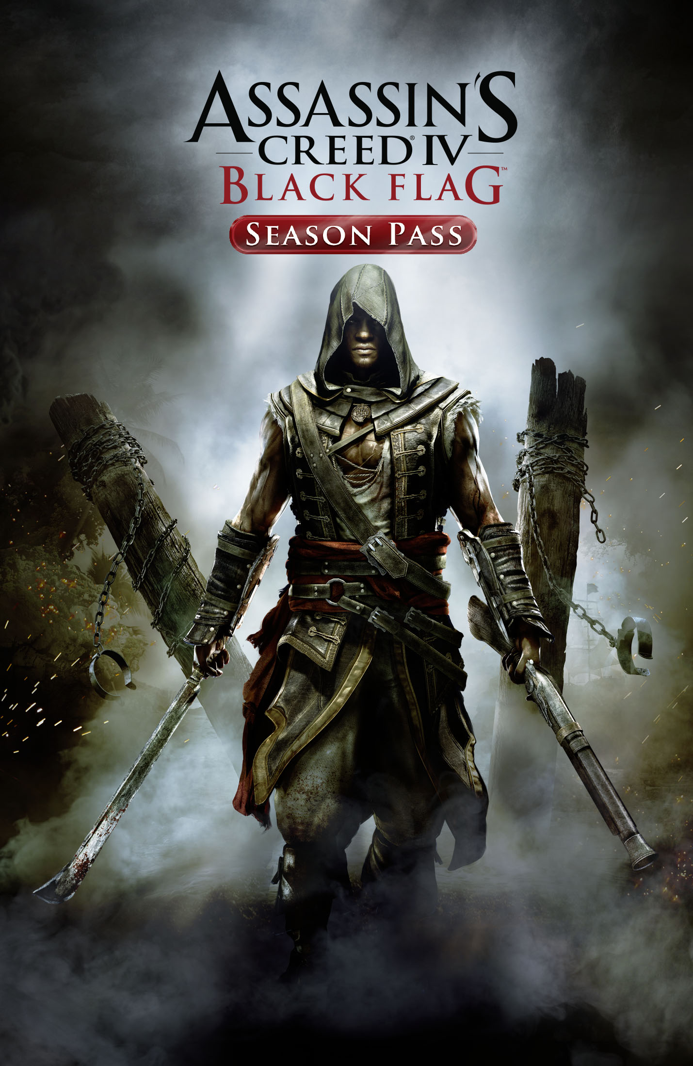 AC4BF_KEYART_SEASONPASS
