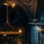 Castlevania Lords of Shadow – Mirror of Fate HD 25102013f