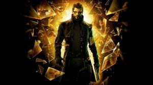 Deus Ex Human Revolution sarà retrocompatibile ma non i suoi dlc