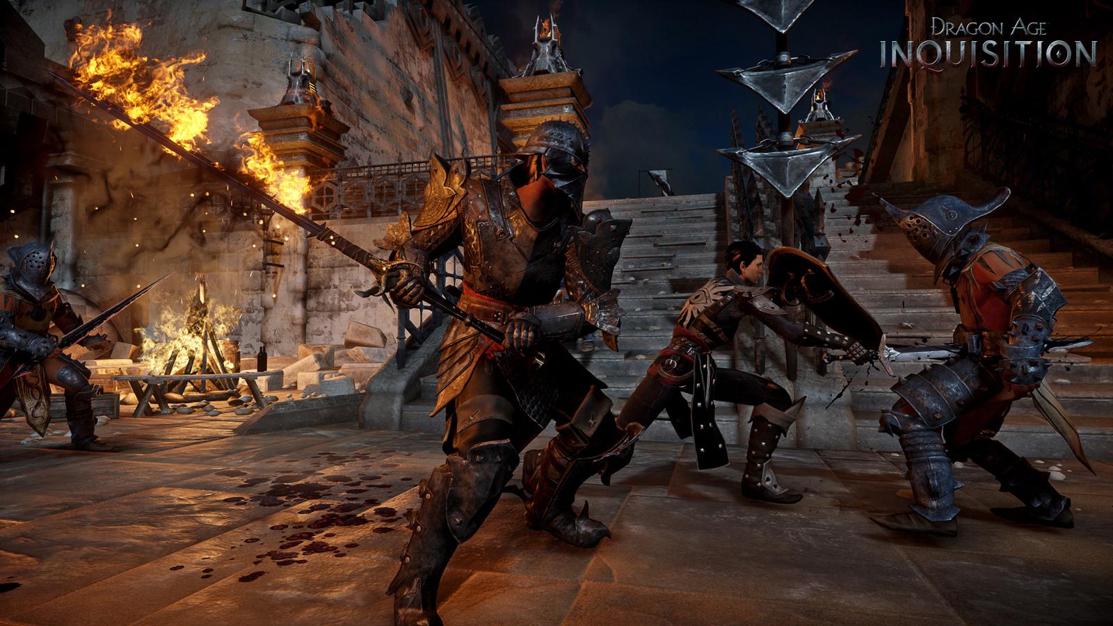 Dragon-Age-Inquisition-Combat