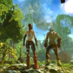 Enslaved Odyssey to the West 25102013b