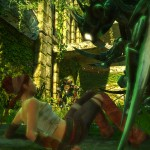Enslaved Odyssey to the West 25102013g