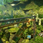 Enslaved Odyssey to the West 25102013h