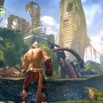 Enslaved Odyssey to the West 25102013n