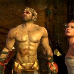 Enslaved Odyssey to the West 25102013u