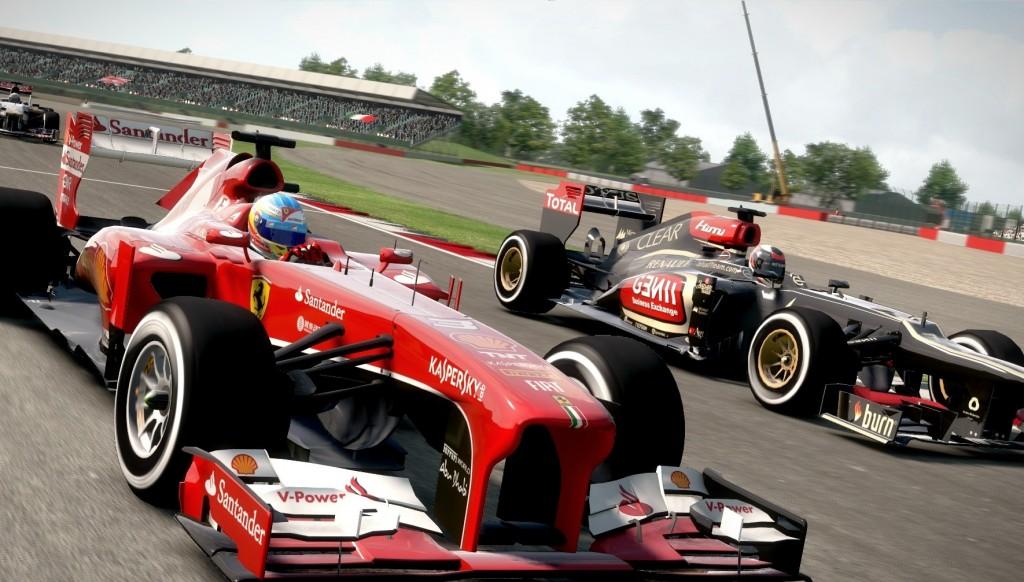 F1-2013-01102013