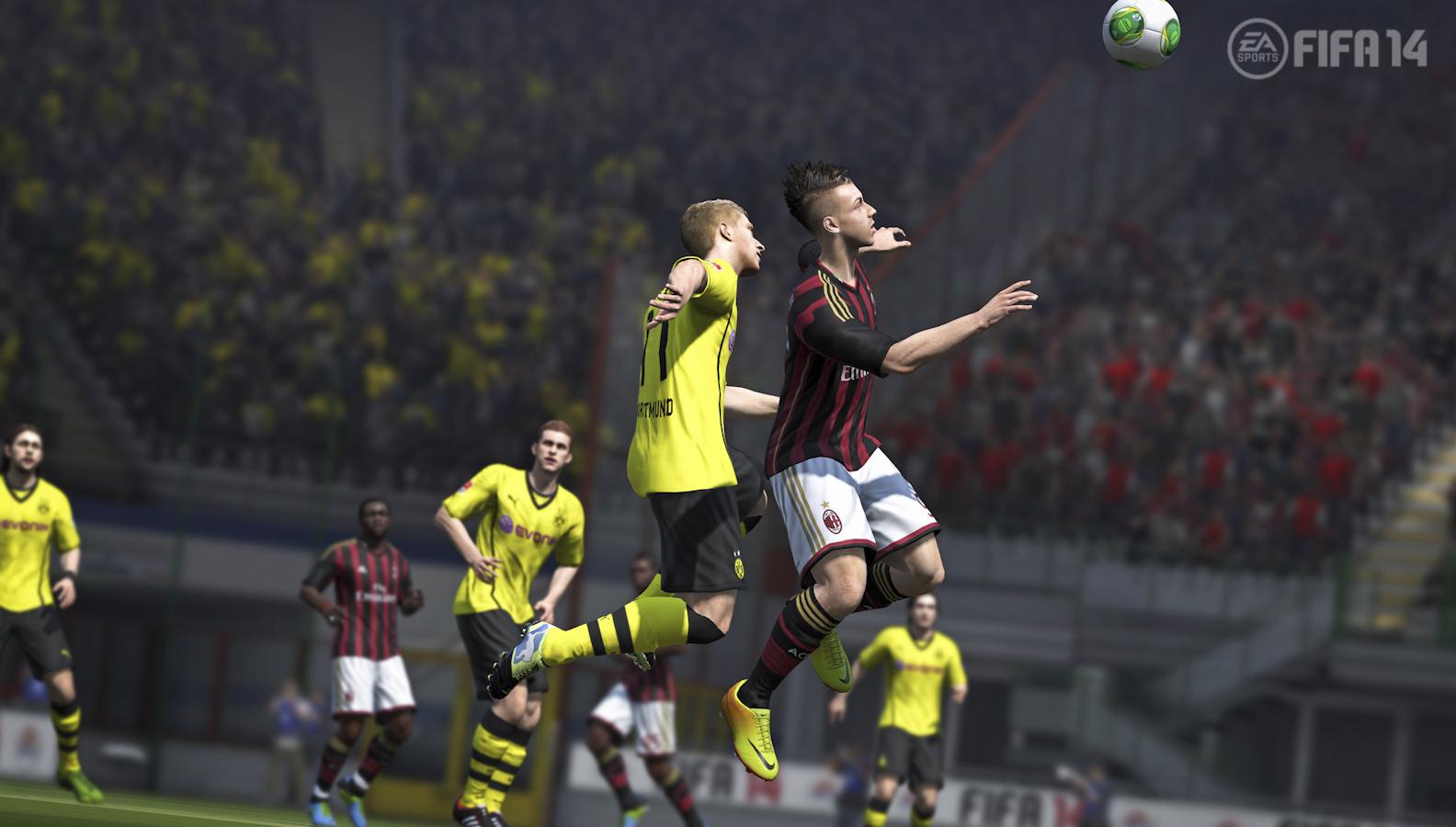 FIFA-14 07101023