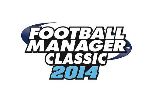 FM Classic 2014