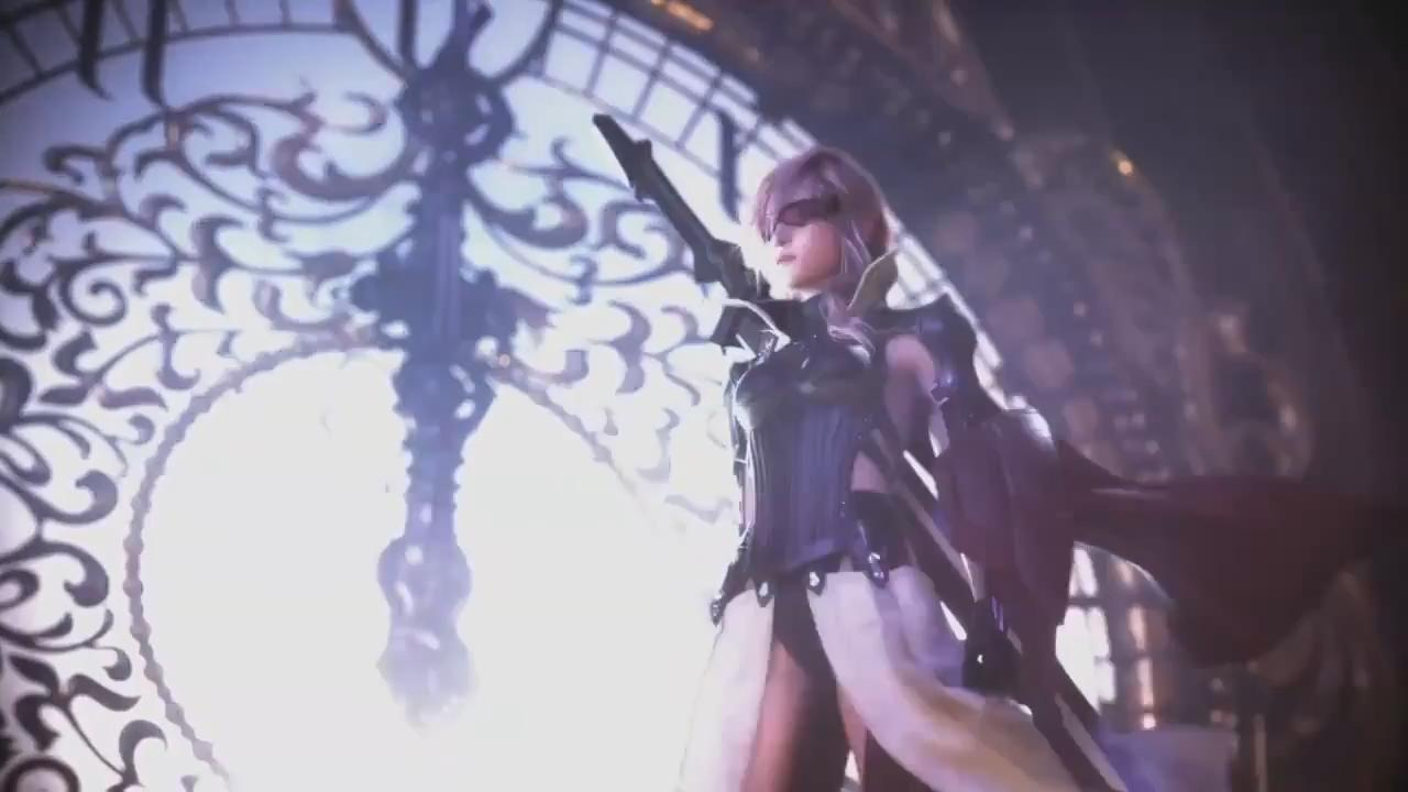 Final-Fantasy-XIII-Lightning-Returns-22102013