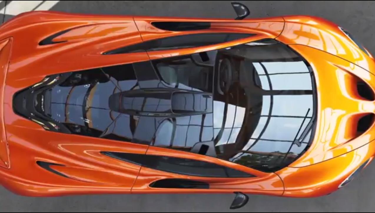 Forza Motorsport 5 19102013