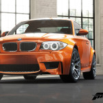 Forza5_CarReveal_BMW_1SeriesMCoupe