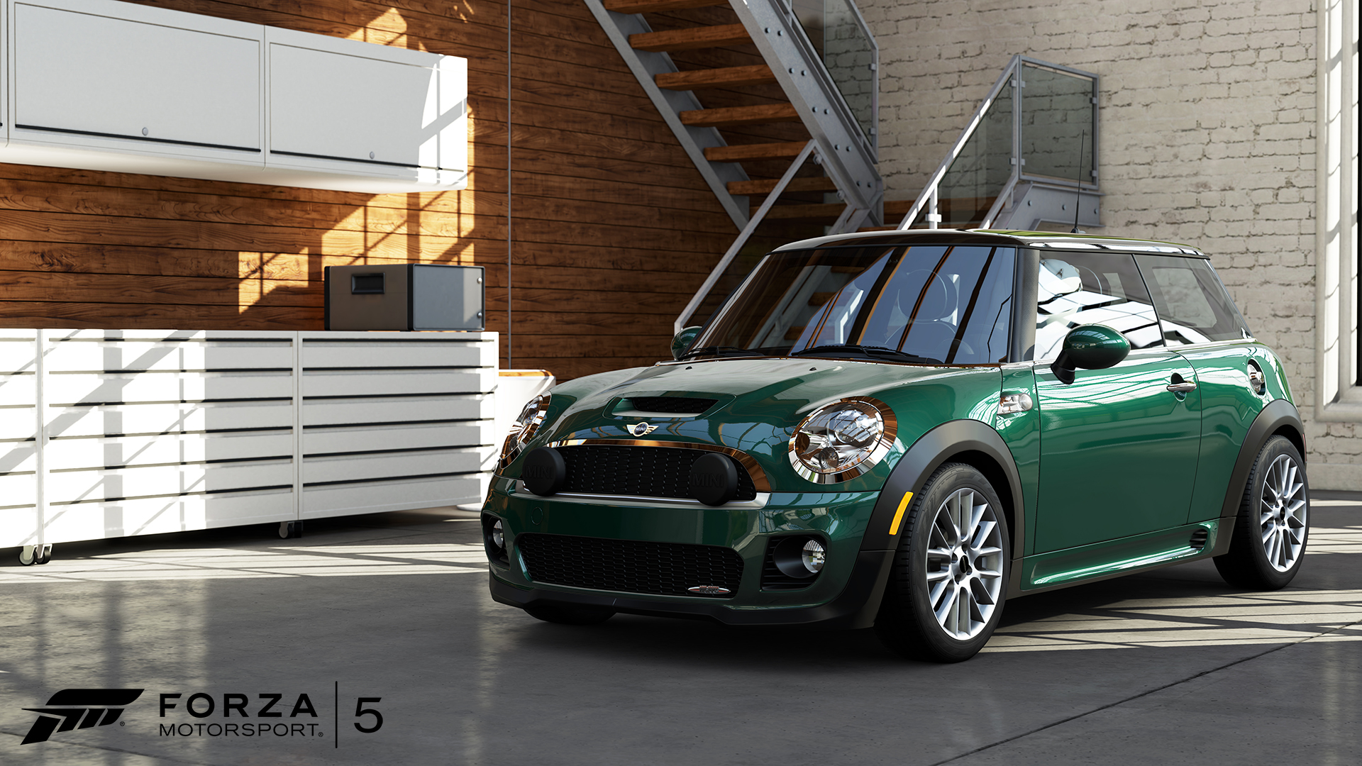 Forza5_CarReveal_MINI_JohnCooperWorks
