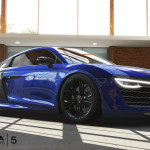 Forza5_CarReveal_R8V10plus