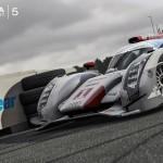 Forza5_TopGearTestTrack_03