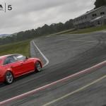 Forza5_TopGearTestTrack_04