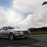 Forza5_TopGearTestTrack_05