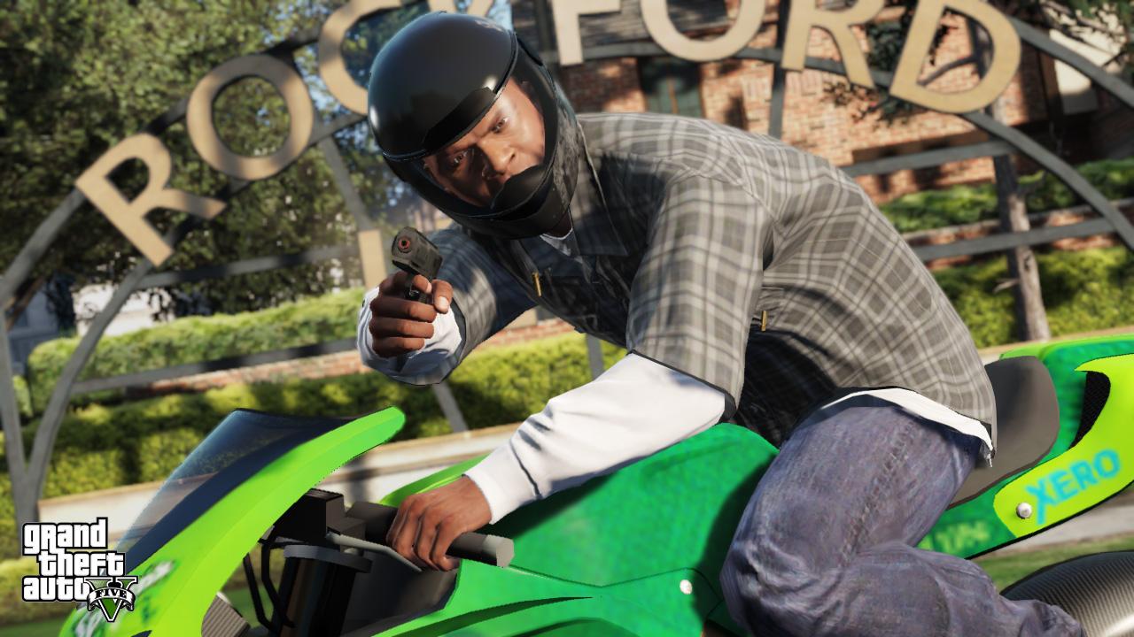 Grand-Theft-Auto-V 04102013
